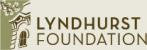 Lindhurst Foundation