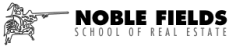 Noble-Fields-Logo